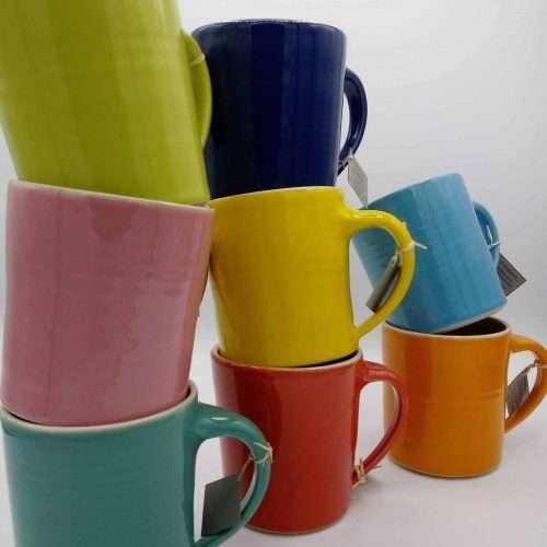Trinken - Kaffe, Tee & Saft